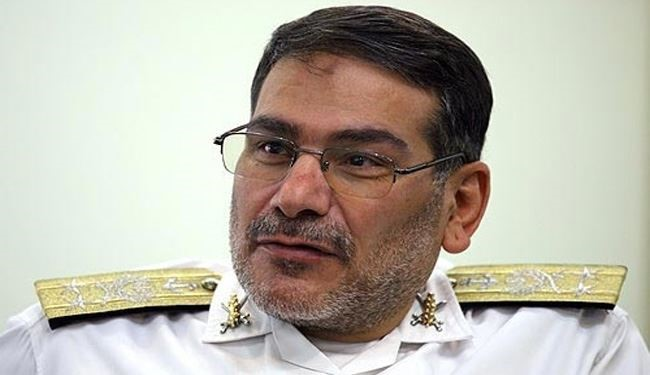 SNSC: Iran Response to Violation of JCPOA Will Be 'Very Frank'
