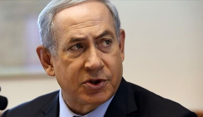 Israeli PM Netanyahu, Six Others Get Arrest Warrant in Spain