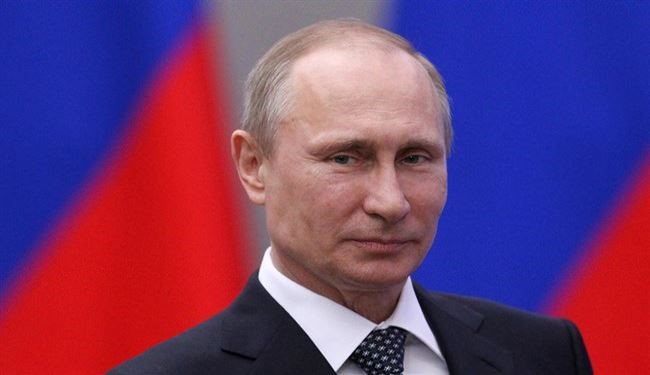 Exporters, Importers of Gas Should Provide Gas Supply Security: Putin