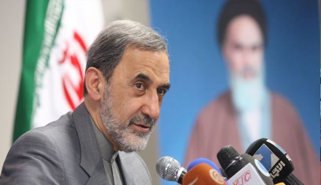 Velayati: Iran's Role in Victories against Israel in Syria, Lebanon, Palestine Clear
