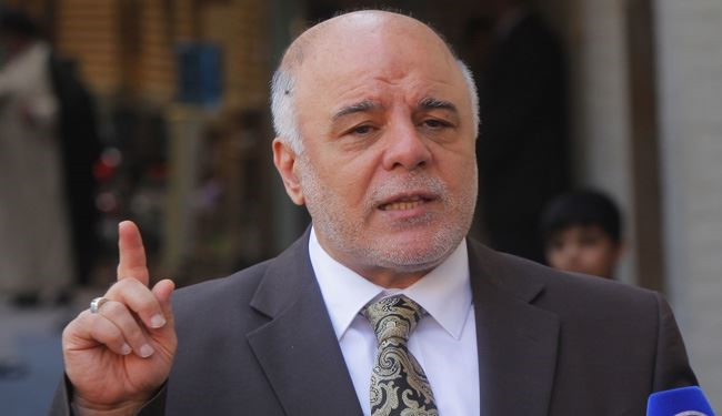 Iraqi PM Abadi Fires Trade Minister Wanted for Graft