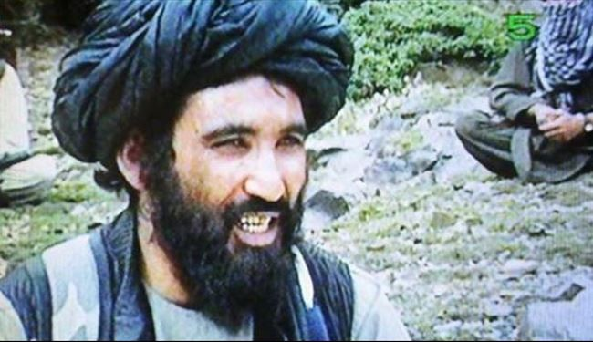 Confusion Surrounds the Fate of Afghan Taliban Leader
