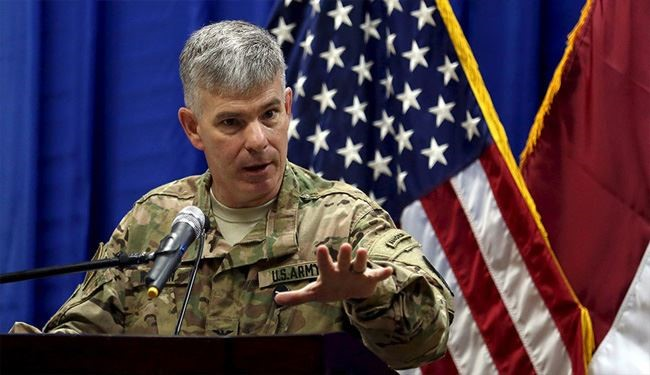 US Coalition: 'Many Months' before Start of Battle against ISIS for Mosul!