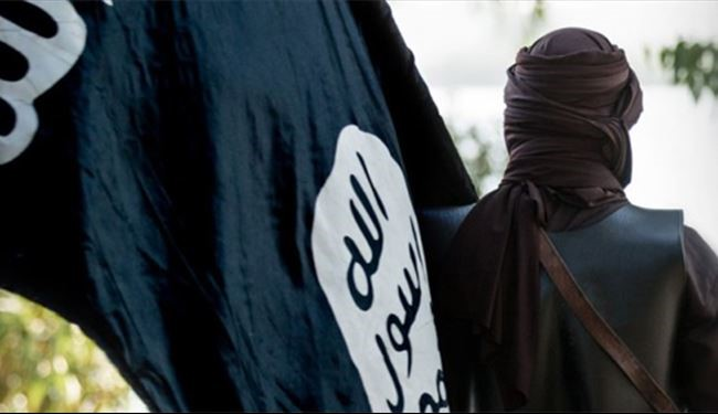 ISIS to Execute People Celebrating Valentine's Day in Mosul: Daesh Fatwa