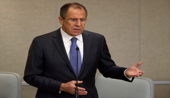 Those Who Cast Doubt on Russia-US Agreement on Syria Beating War Drum