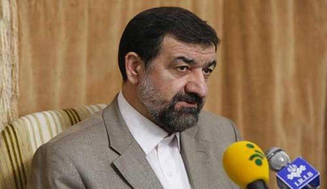 EC Secretary: CIA Agent Visits Iran's Universities on Infiltration Project