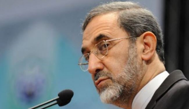 Iran official: Main Aim of Syria Ceasefire to Change Legitimate Government
