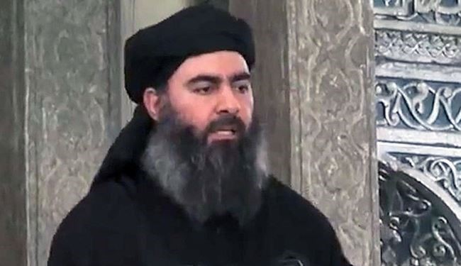 Abu Bakr Al-Baghdadi Moved from Turkey to Libya to Escape Hunt Operation