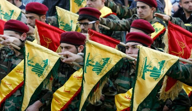 United Arab Emirates Court Tries Seven People over 'Hezbollah Affiliation'
