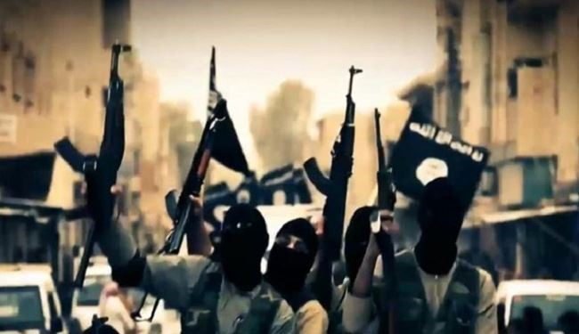 WARNING: ISIS Sends Mass Text Message to Muslims in Belgium