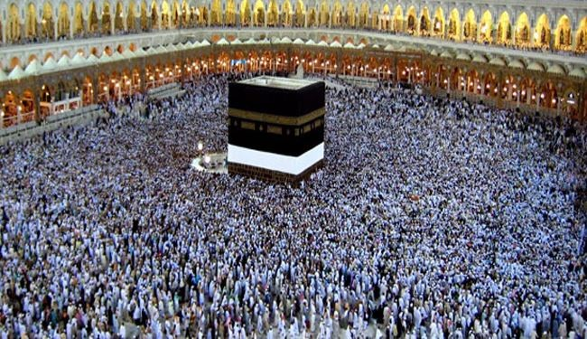 Saudi Arabia Invites Iran to Discuss New Arrangements for Upcoming Hajj