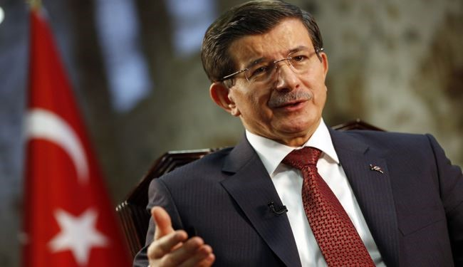 Turkey, Israel Hold Reconciliation Talks to Normalize Ties: Turkish PM