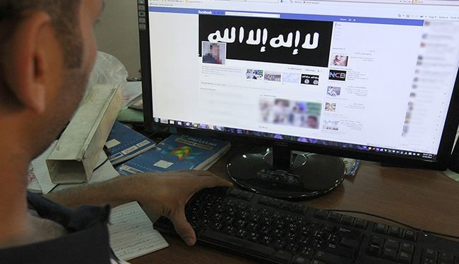 President Masum Orders to Ban ISIS Websites in Iraq