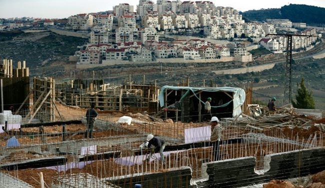 Israel Approves Plans for more than 200 New West Bank Settler Homes