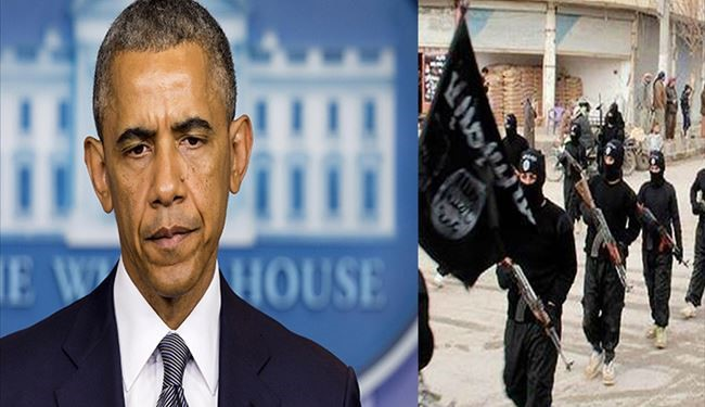 ISIS Game Over? Obama to Send Hundreds of Troops, Apache Attack Helicopters to Iraq to Wipe out Terrorists