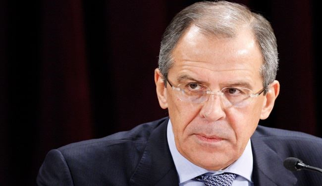 Russia Seeks Blacklist of Syria Ceasefire Violators to Put on UN Terror List: Lavrov