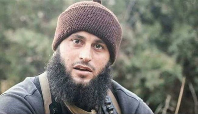 Ahrar Al-Sham Commander Majed Hussein al-Sadeq Killed in Syria's Idlib Bombing