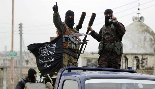 Nusra Front Terrorists Execute 15 Villagers in Northwest Syria