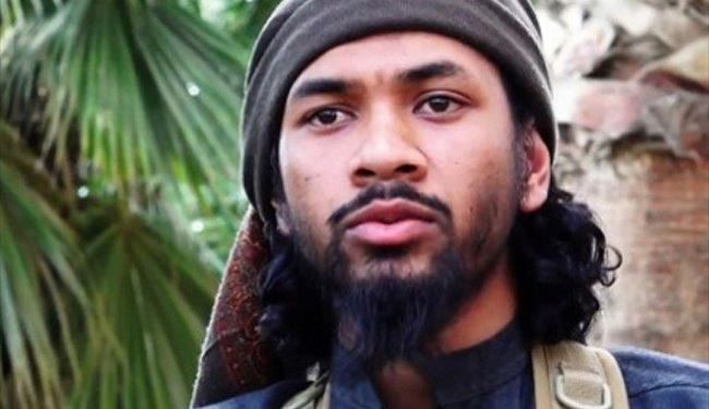 Most Wanted Australian ISIS Recruiter Killed in Iraq: Source