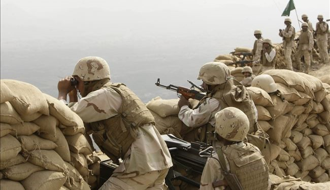 Saudi Senior Commander, Dozen Mercenaries Killed in Yemen's Al-Jawf