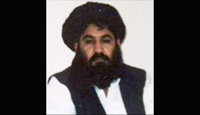 "Taliban Leader Mullah Mansour ""Believed Killed"
