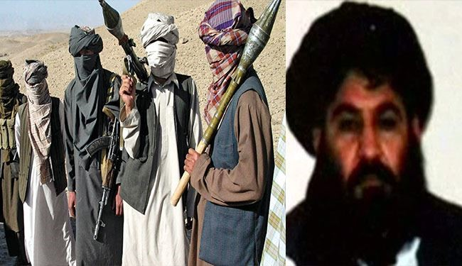 Replacement of Killed Leader: Taliban to Replace Killed Leader Within 3 Days