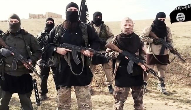 Most Young Arab People Concerned about ISIS: Poll