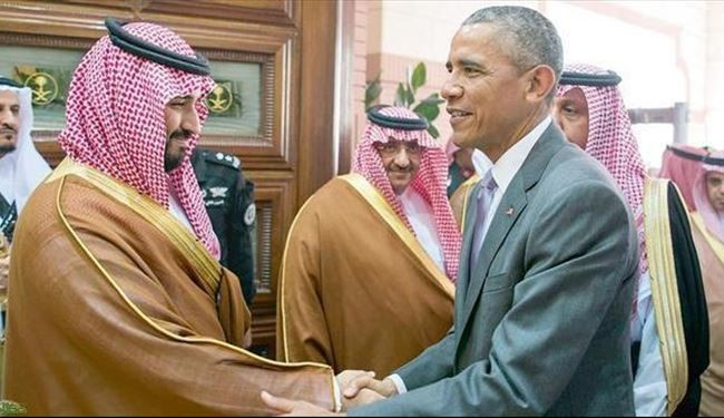 Saudi Mohammed bin Salman Will Meet Obama, Ban Ki-moon amid Controversies