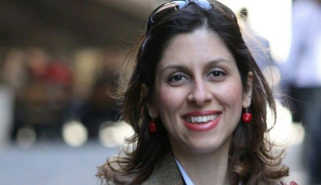 IRGC Arrests Iranian-British Female Spy in Tehran's Imam Khomeini Airport