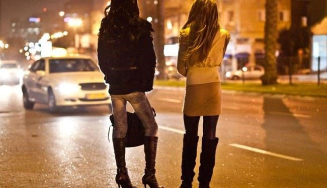 The Cheapest Prostitution Business Destination in the World: A Muslim Country!