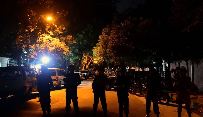 20 Killed in Daesh Attack on Dhaka Restaurant in Bangladesh: Army Confirmed