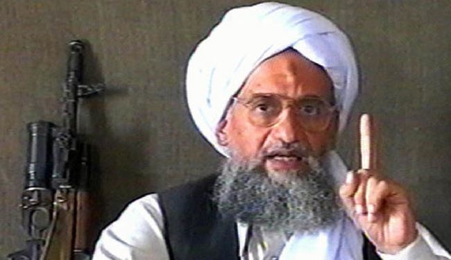 Al Qaeda Leader Warns Boston Marathon Bomber Execution