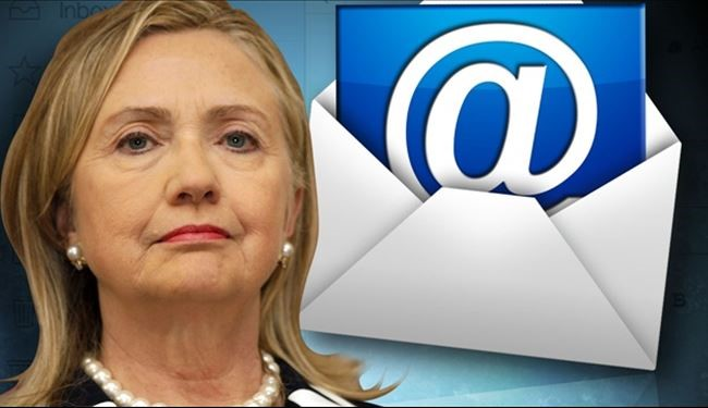 Hillary Clinton's Email Scandal: FBI Interviewed Her