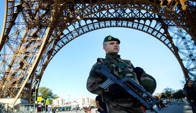 French State of Emergency Has 'Limited' Security Impact: Inquiry