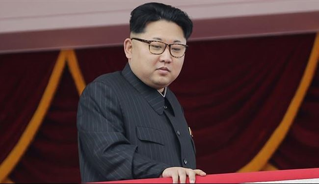 North Korea: US Sanctions 'Declaration of War'