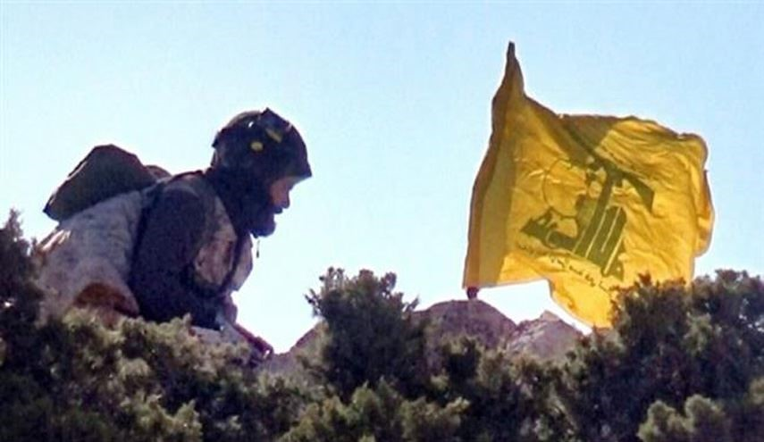 Lebanon's Hezbollah Voices Support for Syria Ceasefire Agreement