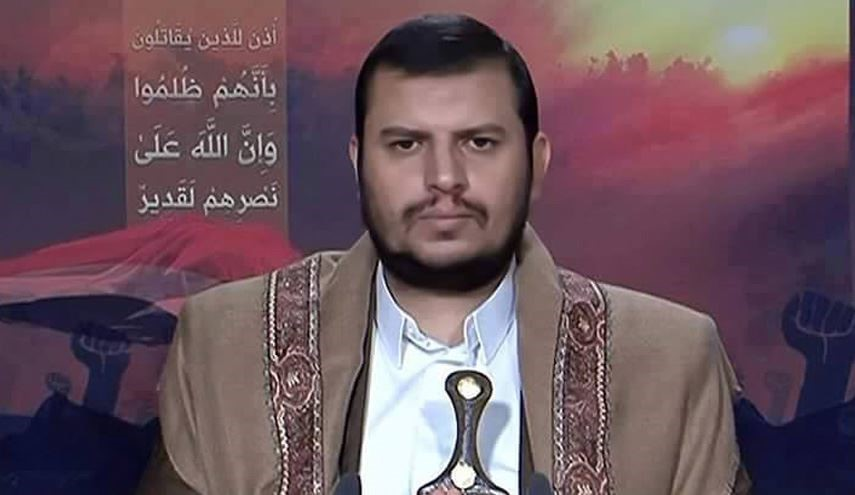Saudis Hajj Handling Reminiscent of Israel Policy on Aqsa Mosque: Yemen's Houthi Leader