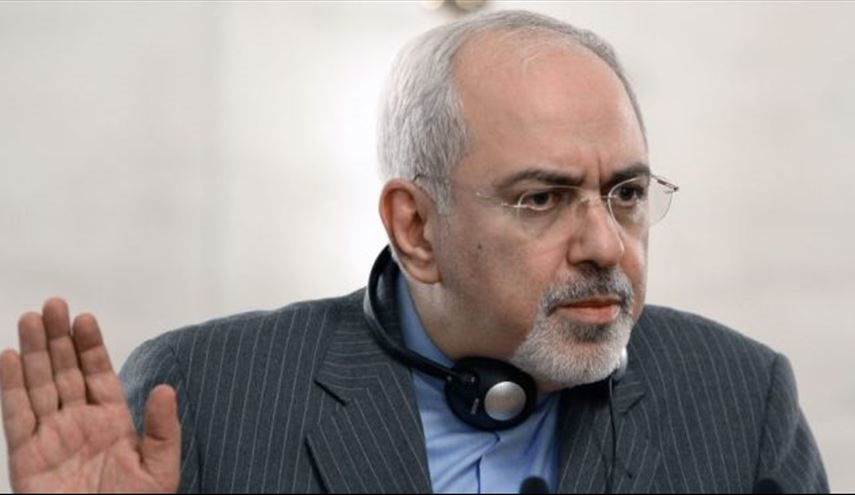Interference, Extremism Threaten World Peace: Iran FM