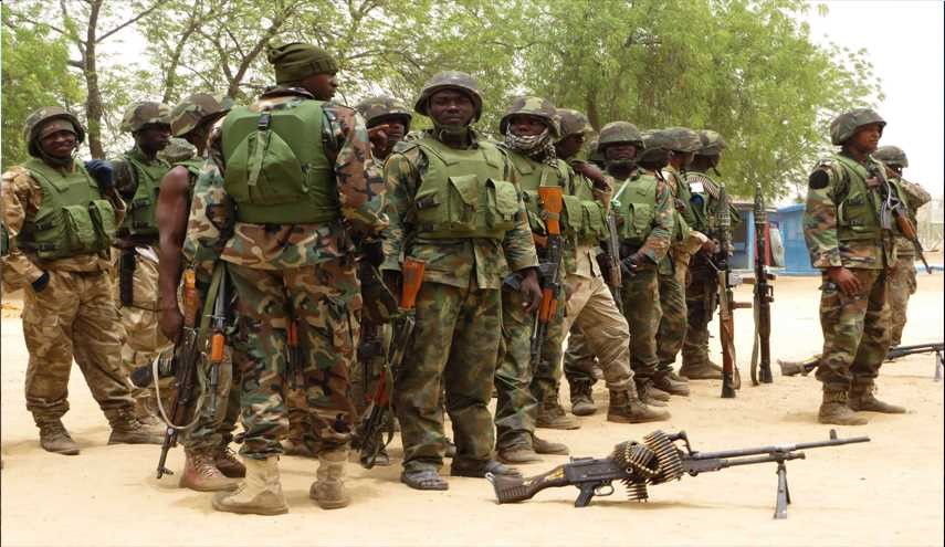 123 Boko Haram Terrorists Killed in Niger-Chad Joint Operation
