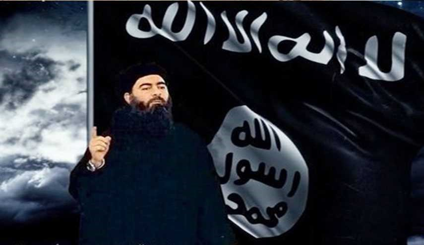 Iraqi Analyst Discloses S.Arabia, Turkey's Plot to Transfer Al-Baghdadi to Libya