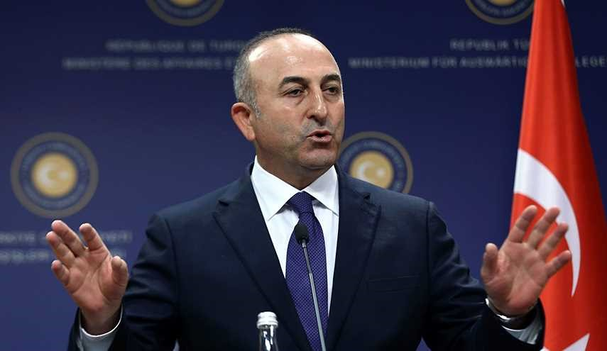 Turkey Threatens to Respond to any Attack on Turkmen City of Tel Afar in Iraq