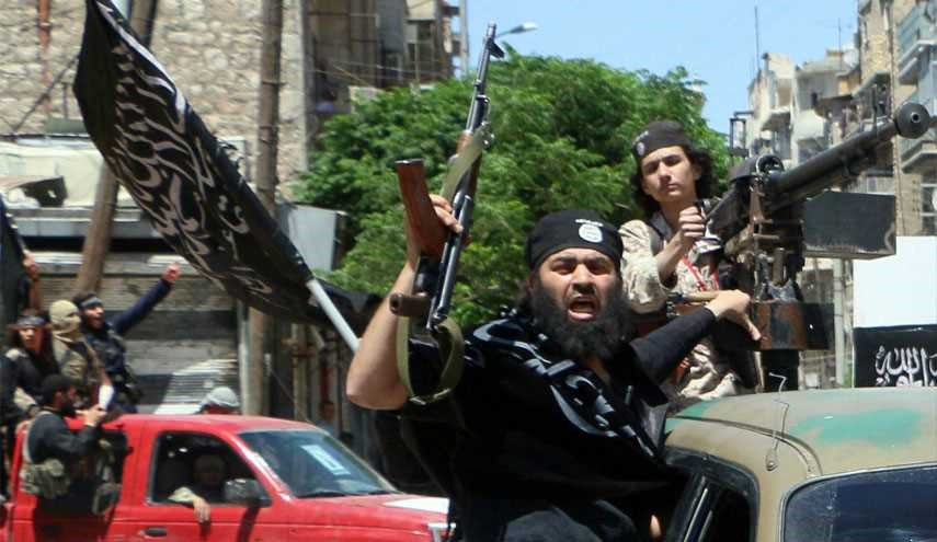 Al-Nusra Front Asks Regional Supporters for More Financial Aid Amid Repeated Defeats in Aleppo