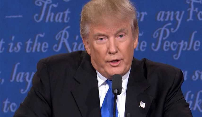 Trump Promises To Deport at Least 2mn 'Criminal' Immigrants in Post-Election Interview