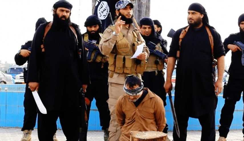 ISIS Executes 8 People in Kirkuk's Hawijah, Including 4 Former Officers