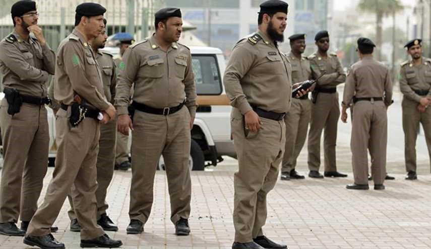 Saudi Police Officer Killed in Northwest of Oil-Rich Province of Dammam