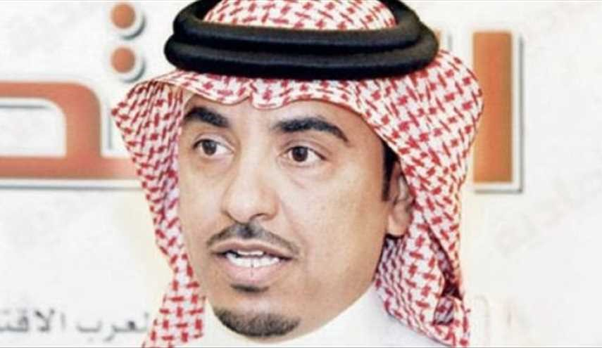 Asharq al-Awsat Editor-in-Chief Resigns over Fabricated Report