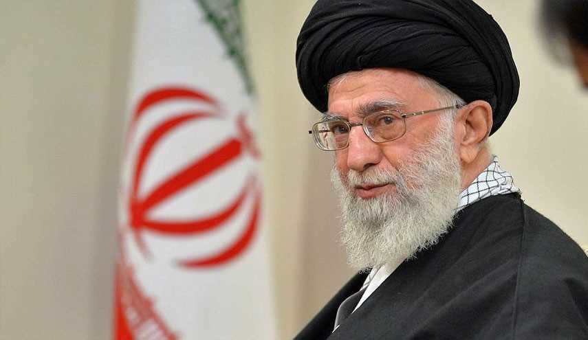 Supreme Leader Urges Officials to Uproot Painful Catastrophic Accidents