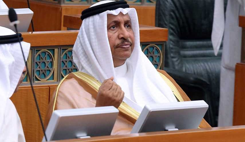 Kuwaiti Government Resigns After Parliamentary Elections