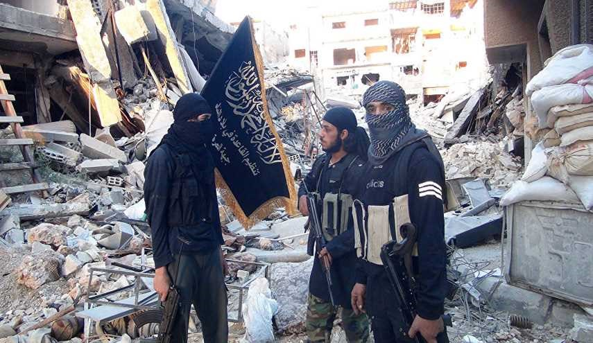 Final Countdown for Nusra Front in Syria's Aleppo: Stop Romanticizing 'Moderates'