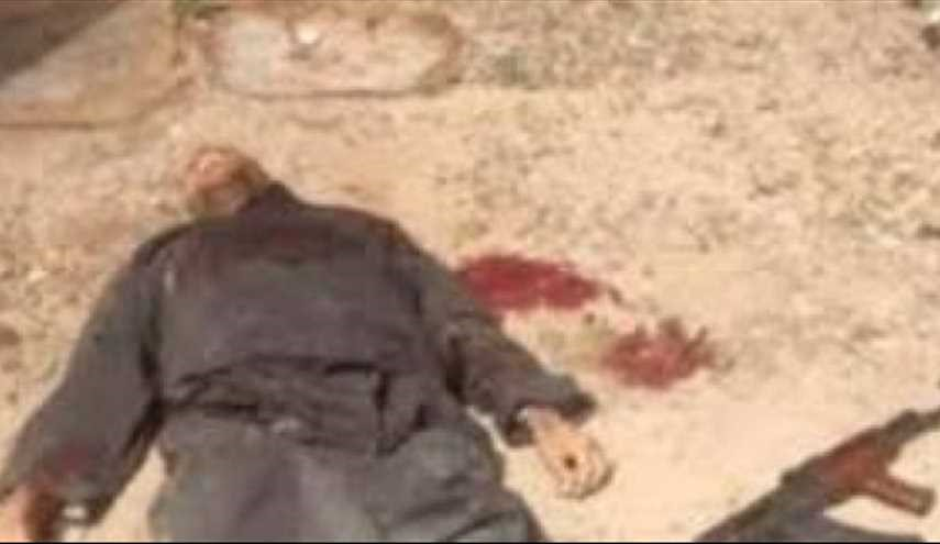 ISIS Religious Leader Shot Dead by Unidentified Attacker in Raqqa City